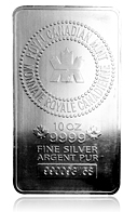 Buy and Sell Silver and Gold in Ontario, Canada