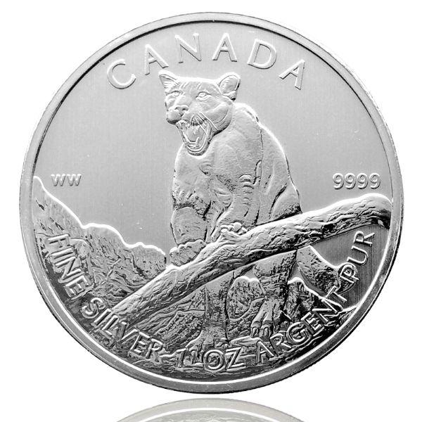 Vendeur Et Acheteur Or Et Argent Situ 233 Au Canada