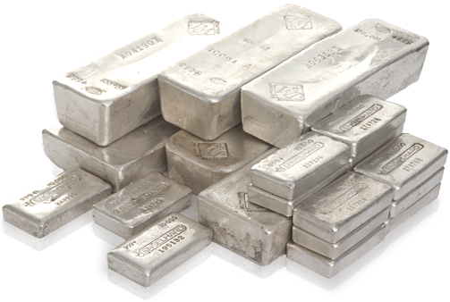 Buy And Sell Silver And Gold In Ontario Canada